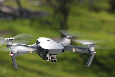 Trump Signs Bill Reinstating The Faa's Drone Registration