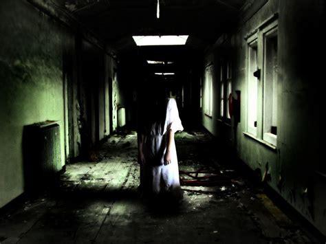 Romanian Shadows Upcoming Horror Games 2011