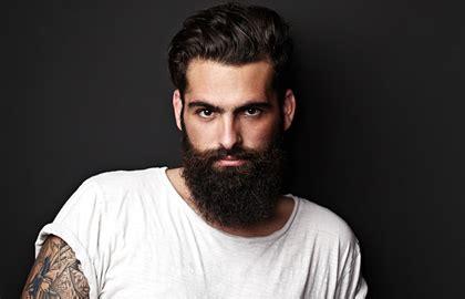 Frisuren Männer Dunkelhäutig  moderne frisuren manner
