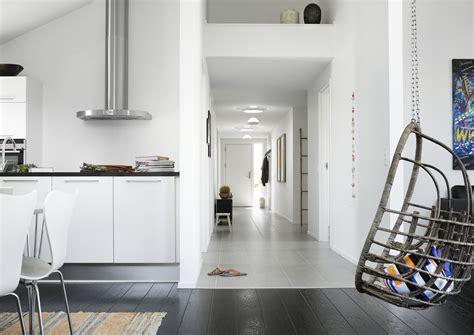 Wohnung Umbauen Ideen by Tunnel Solare Il Sole In Una Stanza Luce Naturale Dal