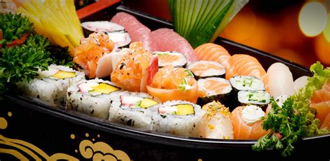 ma cuisine orientale mr sushi menu restaurant takeout order food
