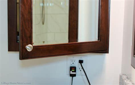 bertch bathroom vanity mirrors bertch bath archives home stores