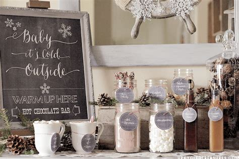 Simple Christmas Projects Mmj Link Party Erin Spain