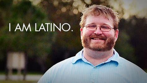 latino lessons  racial reconciliation intervarsity