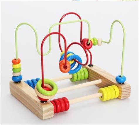 cuisine en bois jouet pas cher jouet en bois bebe