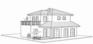 Haus Online Entwerfen : franzhaus mediterranes haus planen hausbau in bester ~ Articles-book.com Haus und Dekorationen