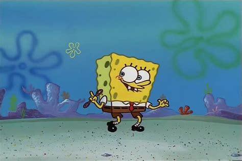 spongebob squarepants season  episode