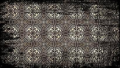 Brown Grunge Pattern Seamless Teahub Io Graham