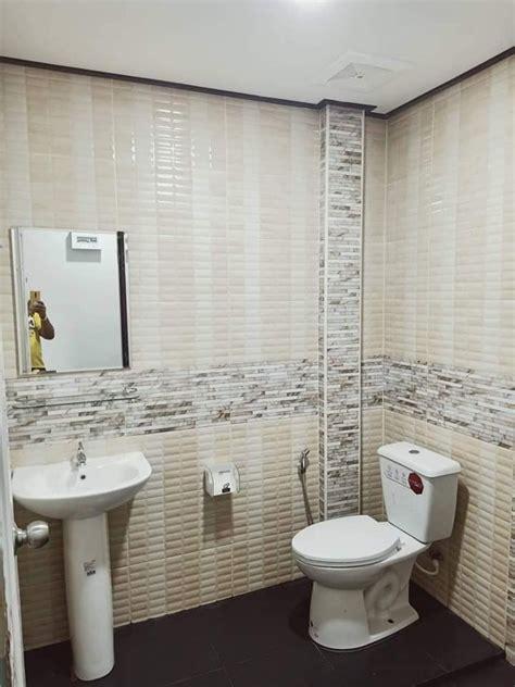 แบบบ้านโมเดิร์นสวยงบหลักแสน 2 ห้องนอน 1 ห้องน้ำ พื้นที่ใช้ ...