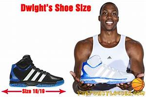 Lebron james shoe size – Shoes online