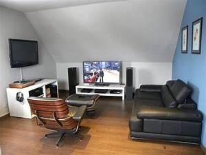 50, Best, Setup, Of, Video, Game, Room, Ideas, A, Gamer, U0026, 39, S, Guide