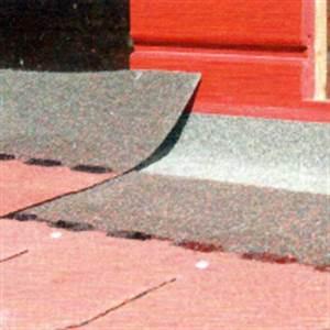 Bitumen Dachschindeln Verlegen : dach decken mit bitumenpappe das dach decken ~ Whattoseeinmadrid.com Haus und Dekorationen