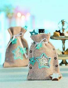 Nähen Für Weihnachten Und Advent : n hen f r advent und weihnachten buch portofrei bei ~ Yasmunasinghe.com Haus und Dekorationen