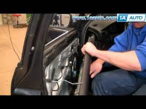 remove front door panel f150 2013 autos weblog