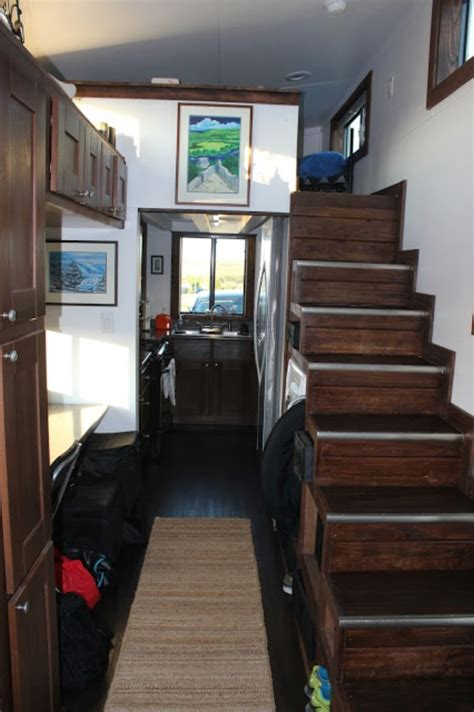 2 bedroom tiny house 300sf two bedroom tiny house for in spearfish south