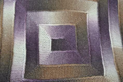modele plaid tricot gratuit plaid a tricoter modele gratuit