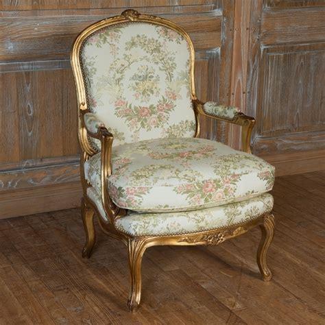 bureau style directoire fauteuil montespan style louis xv louis xv ateliers