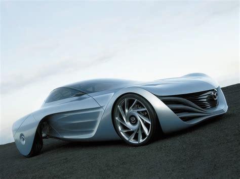 Download Futuristic Cars Wallpaper 1600x1200 Wallpoper