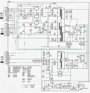 Electro Help  Kenwood - Dvr-6300