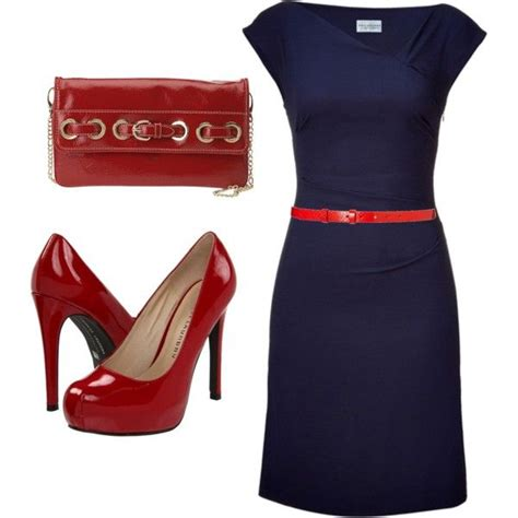 128 best images about Wear Red u0026 Blue - for the girls on Pinterest   Red and blue Nautical and ...