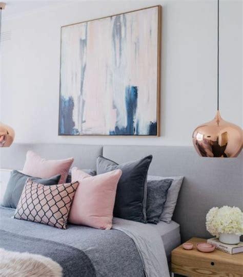 id馥 couleur mur chambre adulte peinture mur chambre adulte meilleures images d 39 inspiration pour votre design de maison