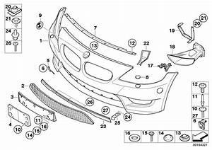 Bmw Z4 Headlight Wiring Diagram
