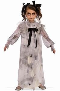 Sweet Screams Child Costume Purecostumes Com