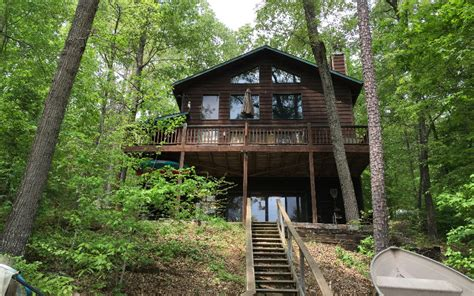 cabins in murphy nc lake front homes around murphy nc and