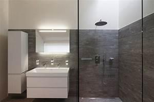 Begehbare Dusche Maße : begehbare duschen liegen im trend jetzt mehr erfahren ~ Frokenaadalensverden.com Haus und Dekorationen