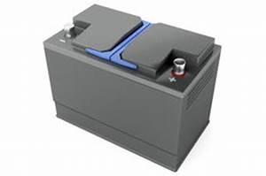 Was Muss Beim Grundstückskauf Beachtet Werden : autobatterie richtig abklemmen hinweise ~ Bigdaddyawards.com Haus und Dekorationen