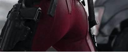 Deadpool Gifs Pansexual Ass Lot Fox Fusion