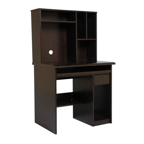 Vanity Table For Teenager by Folding Study Table For Students Buy Folding Study Table