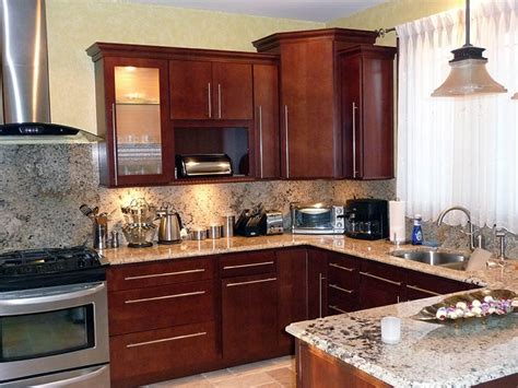 cheap kitchen cabinet remodel 5 ideas you can do for cheap kitchen remodeling modern
