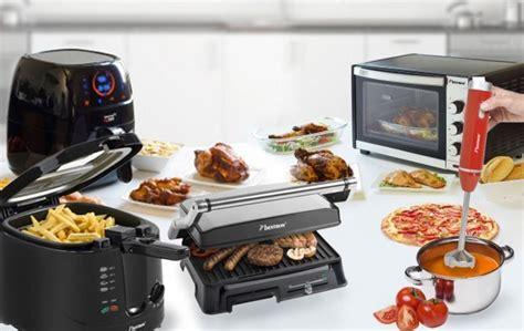 cuisine electromenager marque electromenager cuisine cobtsa com