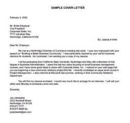 resume format for fresher english teachers resume cover letter help sle resume cover letter