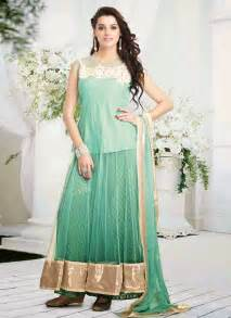 best wedding dresses and indian party dresses for women 2017