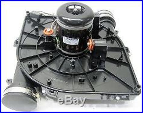 carrier inducer fan motor packard draft inducer fan furnace blower motor for carrier
