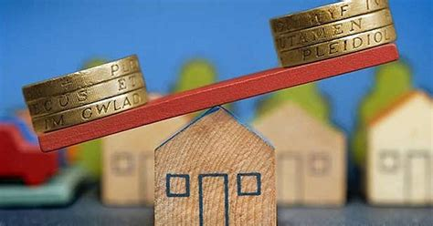 Todays Low Mortgage Refinance Rates & Zero-closing Costs