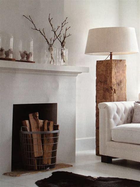 huis en haard interieur ideetje voor onze schouw huis inrichting pinterest