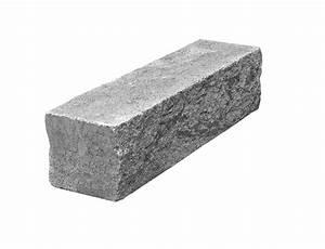 Ytong Steine Kleben : steine f r hochbeet steine f r gartenbeete gartens max ~ Lizthompson.info Haus und Dekorationen