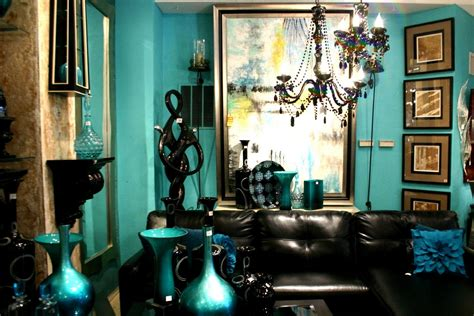 Teal Gold Living Room Ideas by Home Design 85 Mesmerizing Cool Ceiling Fans With Lightss