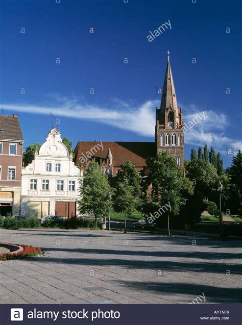 Eberswalde Germany Stockfotos & Eberswalde Germany Bilder