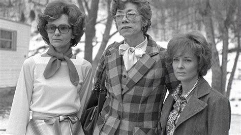 play high strangeness recalls kentucky womens
