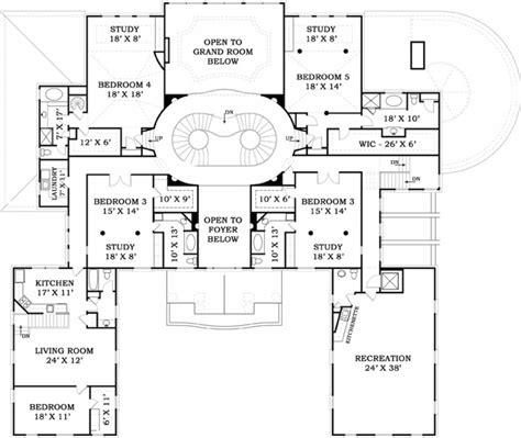 house floor plans designs mansion house plans archival designs cottage house plans