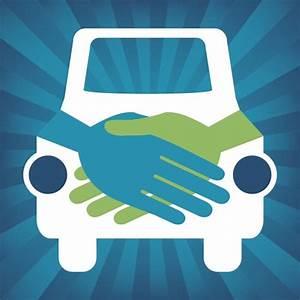 Autoverkauf An Händler : seri ser autoankauf statt ich kaufe dein auto karte ~ Kayakingforconservation.com Haus und Dekorationen
