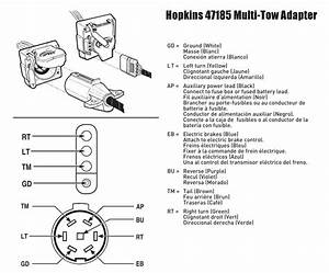 Rv Electrical  U2013 Davis U0026 39  Interests