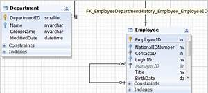 Database Diagram Tool For Sql Server