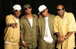 Jagged Edge Song Lyrics | MetroLyrics