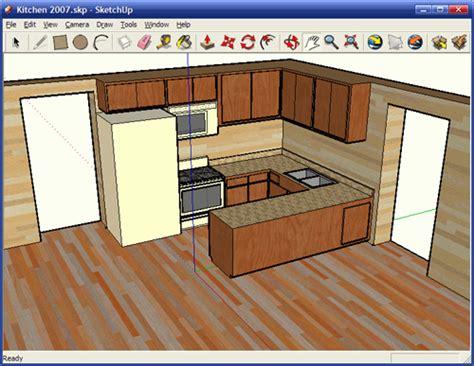cuisine en 3d facile top 5 ferramentas de design para planejar o seu espa 231 o eu decoro