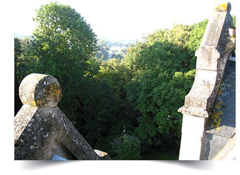 chambres d hotes tours et environs chateau des riffets normandie calvados chambres
